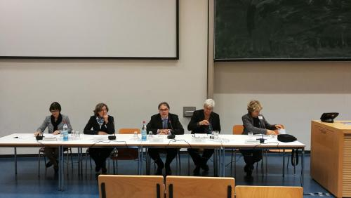 Podiumsdiskussion2